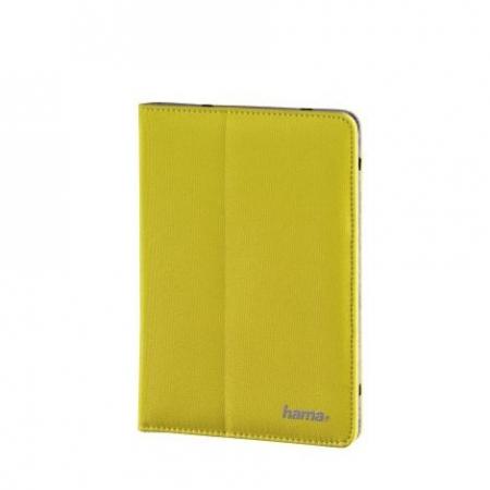 Hama Flexible - Husa pentru tablete de 7