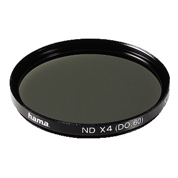 Hama ND4 - filtru densitate neutra - 67mm