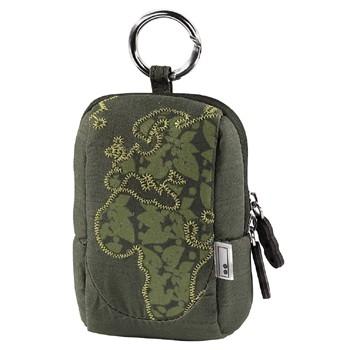 Hama Outline Digital Camera Bag, 70J