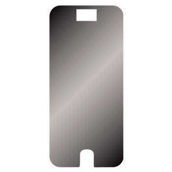 Hama Privacy - Folie protectie display pentru iPhone 5s