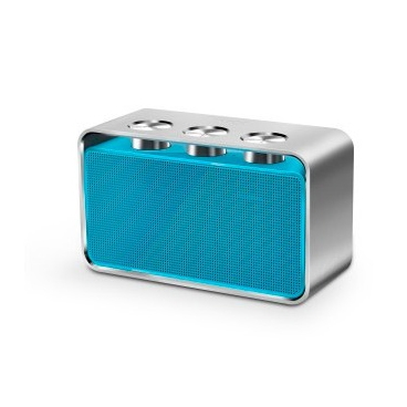 Hama Rapoo A600 - boxa bluetooth - albastru RS125013506