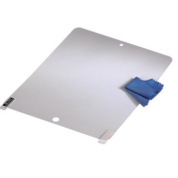 Hama Screen Protector - Folie de protectie pentru Apple iPad Air