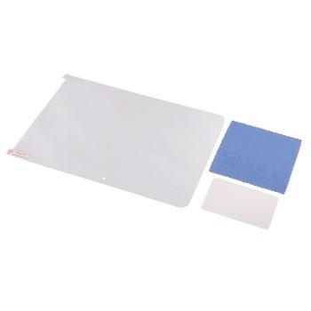 HamaScreen Protector - Folie de protectie pentru Samsung Galaxy Tab 3 10.1