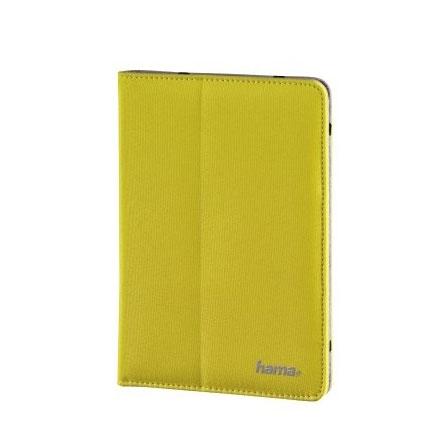 Hama Portfolio Strap - Husa pentru tablete de 10