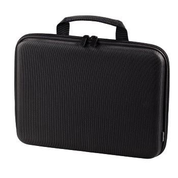 Hama Tech Fabric - geanta notebook 15.6 - RS125013062