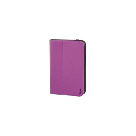 Hama Weave  Husa pentru Samsung Galaxy Tab 3 10.1  violet