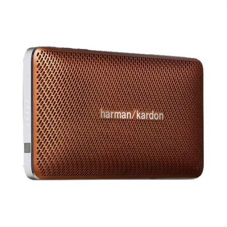 Harman Kardon Esquire Mini Boxa Portabila Mini Wireless - Auriu