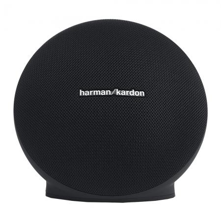 Harman Kardon Onyx Mini - Boxa portabila, Negru