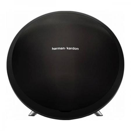 Harman Kardon Onyx Studio - Boxa portabila Bluetooth neagra RS125022538-3