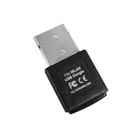 HiTi adaptor USB dongle Wi-fi pentru Hiti P520L si P525L