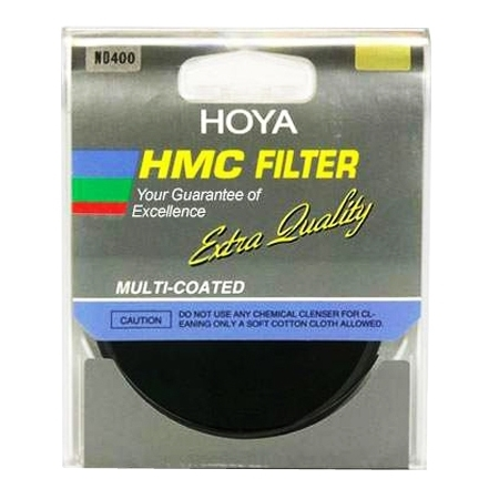 Hoya Filtru NDX400 HMC 52mm RS1041155