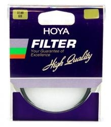 Hoya Filtru STAR 6X - 62mm RS101122