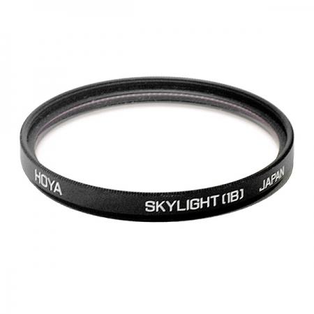 Hoya Filtru Skylight 1B HMC 58mm