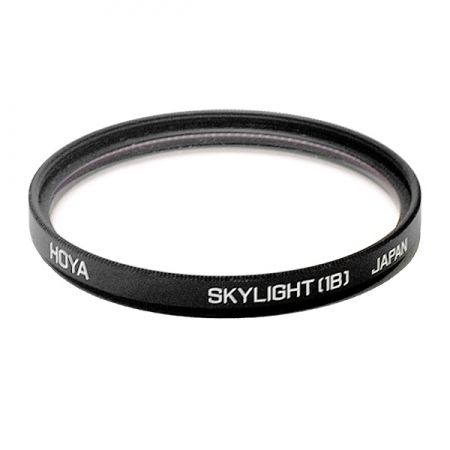 Hoya Filtru Skylight 1B HMC 67mm