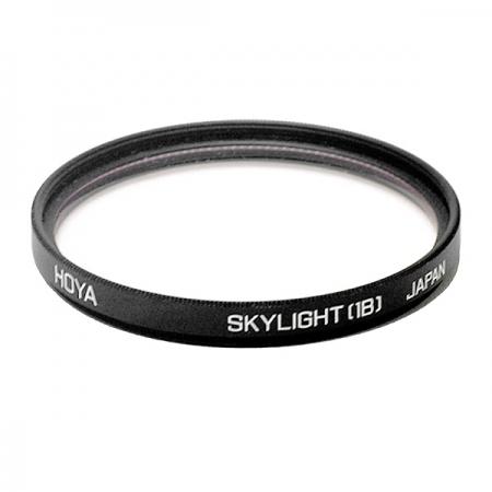 Hoya Filtru Skylight 1B HMC 82mm