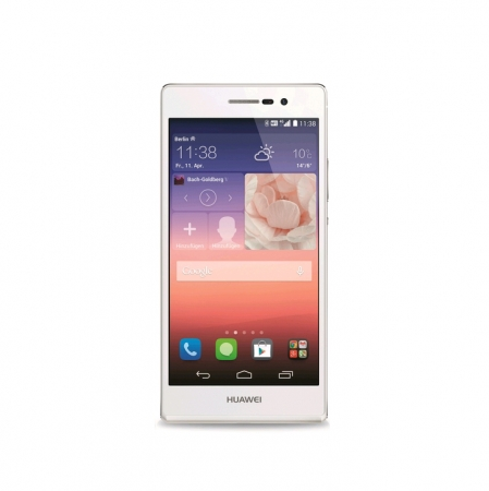 Huawei Ascend P7 - 5