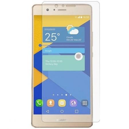 Huawei - Folie de protectie ecran pentru P9 Lite, transparent
