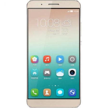 Huawei Honor 7i - 5.2