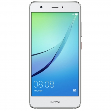 Huawei Nova - 5