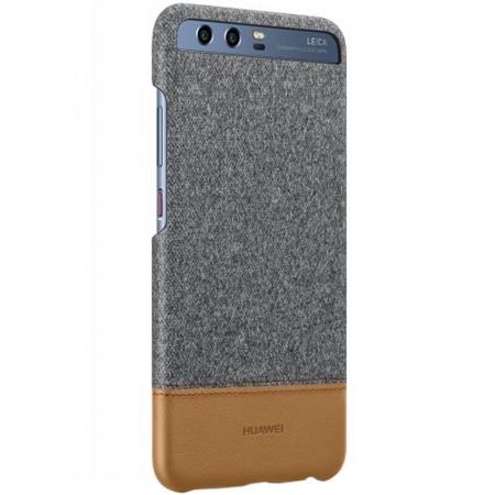 Huawei P10 - Capac protectie spate tip Mashup - Gri deschis