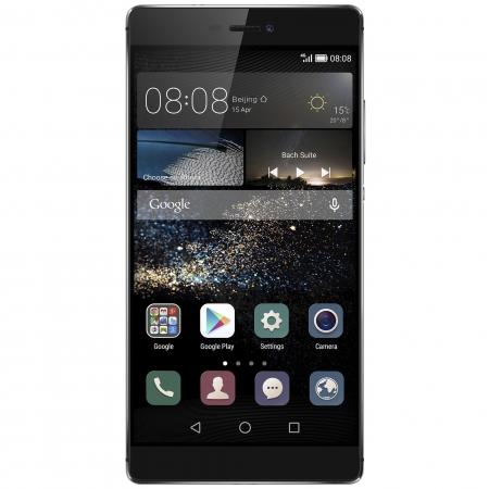 Huawei P8 - 4G, 5.2