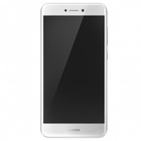 Huawei P9 Lite (2017) - 5.2