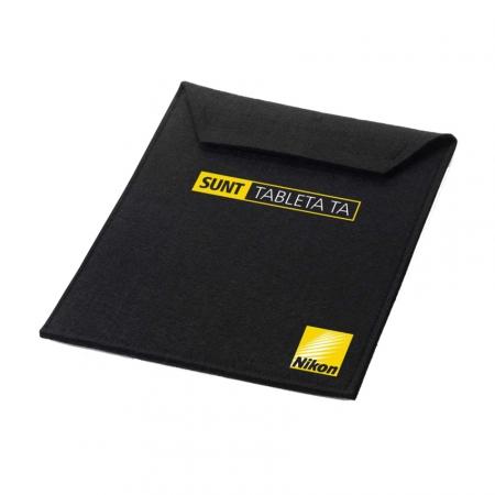 Husa pentru iPad Nikon RS125009891