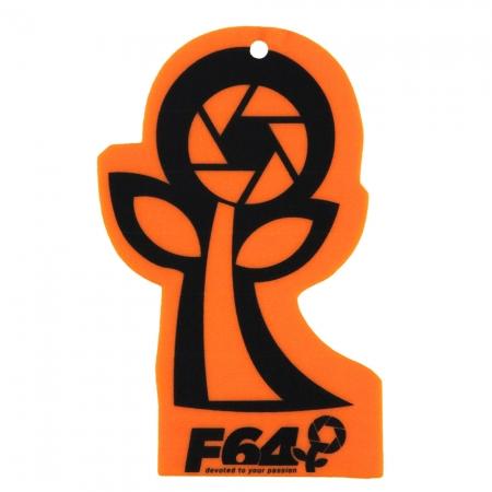 Odorizant auto F64