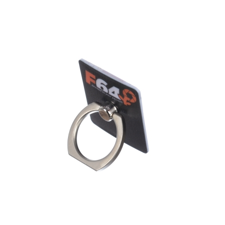 Ring Mobile Phone Holder