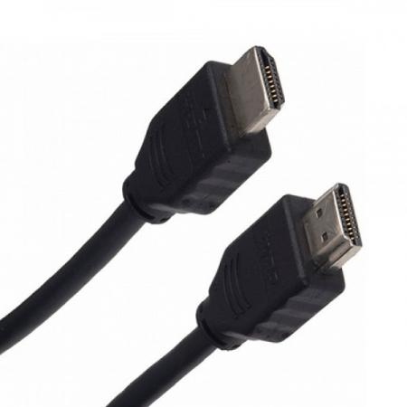 Impuls Cablu HDMI mare+mare Ethernet 3m