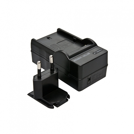 Incarcator acumulator tip Sony NP-F