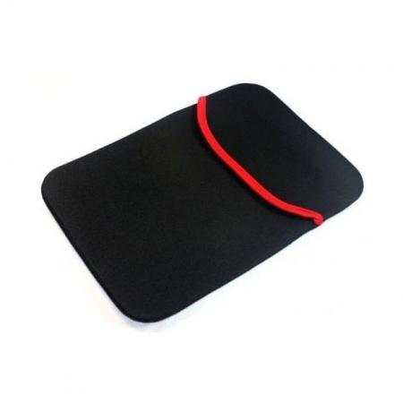 Infotouch Pouch - Husa tip pouch pentru tablete iTab 1011