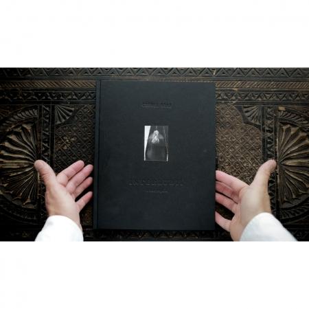 Interludii in cheie fotografica - album de arta fotografica - Cornel Brad