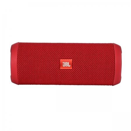 JBL Flip 3 - Boxa Portabila Wireless - Rosu