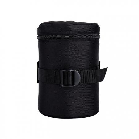 JJC DLP-4 - Toc Obiectiv, 125x190mm