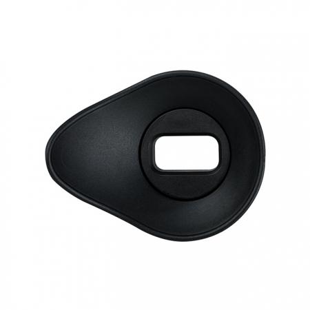 JJC ES-A6500 - Ocular pentru Sony A6500