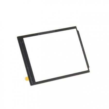JJC - Folie protectie ecran pentru Sony DSC-RX100/ RX100II/ RX100III