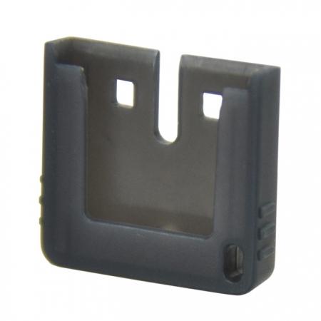 JJC HC-SP - Protectie patina MI