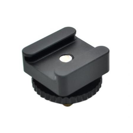 JJC HS-S1 Adaptor patina rece - Sony AIS