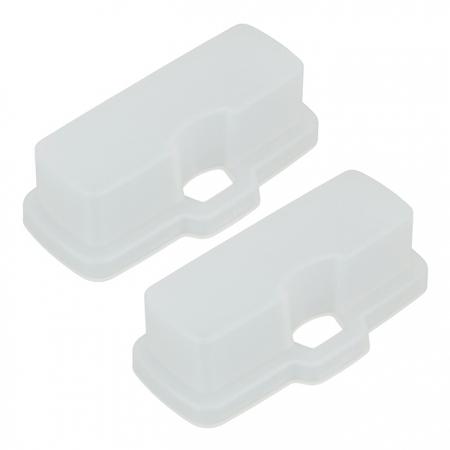 JJC Kit Difuzor blit pentru NIKON R1&R1C1