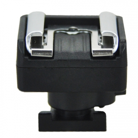 JJC MSA-1 - Adaptor patina Canon Mini Advanced