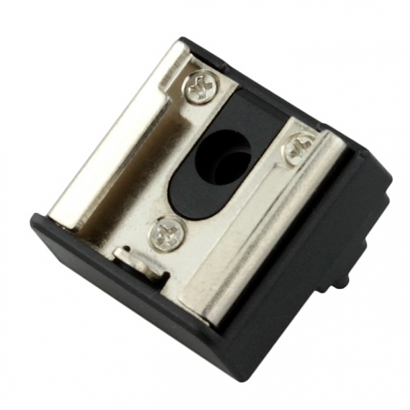 JJC MSA-6 - Adaptor patina (compatibil Sony NEX)