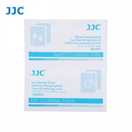 JJC - Servetele Curatare, 5 buc.