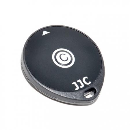 JJC - Telecomanda IR pentru Canon EOS