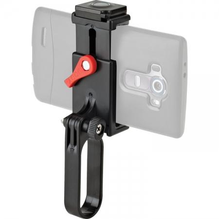 Joby GripTight POV Kit - Grip + telecomanda