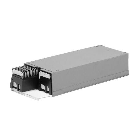 Kaiser #2213 Universal DIN Slide Trays - cutie depozitare diapozitive 35mm