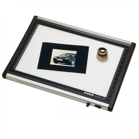 Kaiser #2451 Slimlite - Panou luminos 46 x 30,5 cm