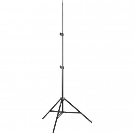 Kaiser #3193 Basic Light Stand - Stativ, 190cm
