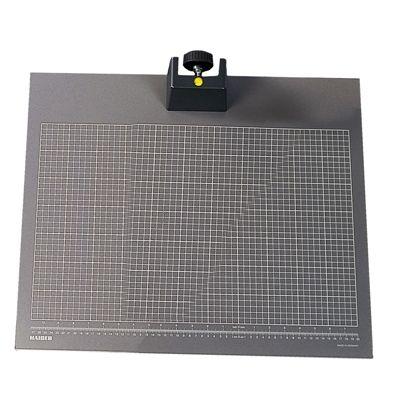 Kaiser #5518 - Stand copiere, 600 x 500 x 32 mm