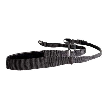 Kaiser #6771 Professional Camera Strap 30mm black
